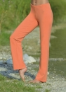 Wellness Hose orange