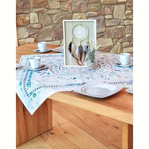 Tischdecken Nature Dream